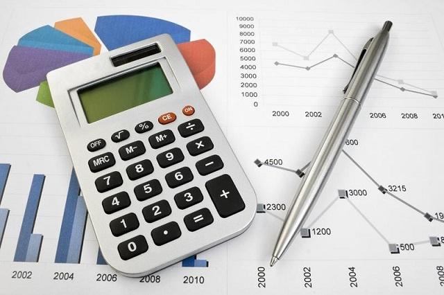 Облагане на доходите от продажбата на недвижим имот.